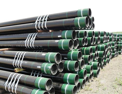 API5CT石油套管